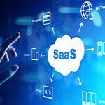Ventajas de elegir un software de recursos humanos en la nube