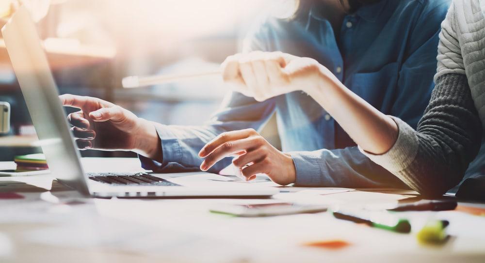 Las 4 funcionalidades clave de un Portal del Empleado