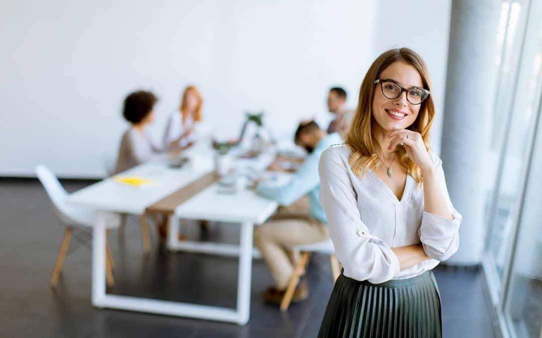 Cómo un portal del empleado te ayuda a gestionar la nueva ley de registro de jornada laboral
