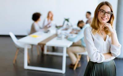 Departamento de recursos humanos como valor estratégico de la empresa