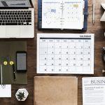 Funcionalidades fundamentales de un portal del empleado
