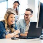 7 consejos para mejorar la experiencia del empleado