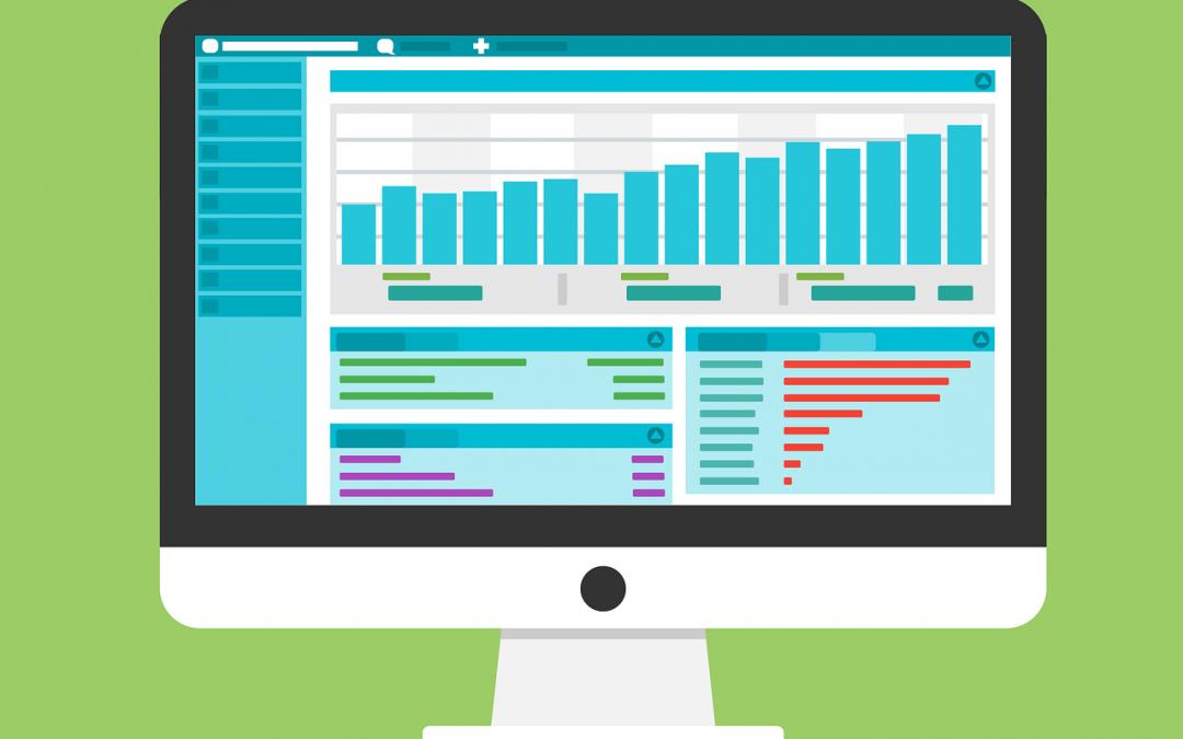 software gestión de recursos humanos digitalización