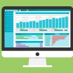 Software de gestión de recursos humanos para mejorar la productividad