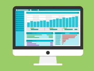 software de recursos humanos gestión de recursos humanos digitalización