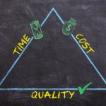 5 claves para acertar con un software de gestión de recursos humanos