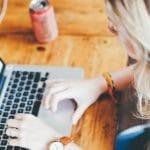 4 claves para la retención del talento en una empresa