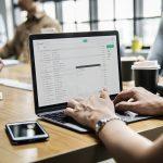 Cómo una gestión integrada de recursos humanos mejora las políticas de teletrabajo