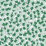 Los problemas del control de vacaciones en Excel y cómo solucionarlos