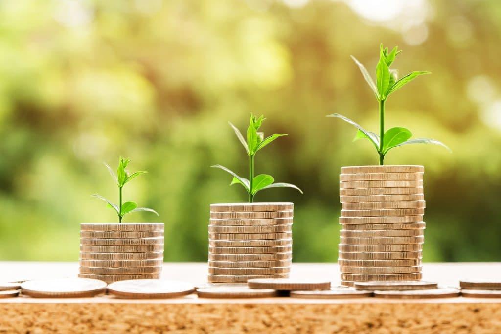 salario emocional inversión software gestión recursos humanos