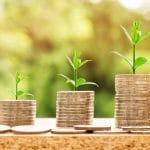 Qué es el salario emocional y cuáles son sus principales beneficios