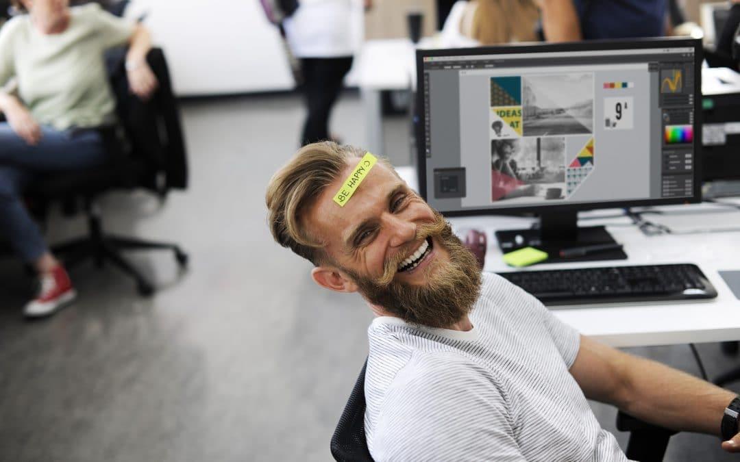 Qué es el employer branding y ¿cómo mejorarlo?