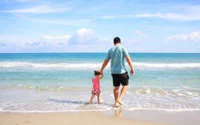 Gestión de recursos humanos: Organizar las vacaciones de los empleados
