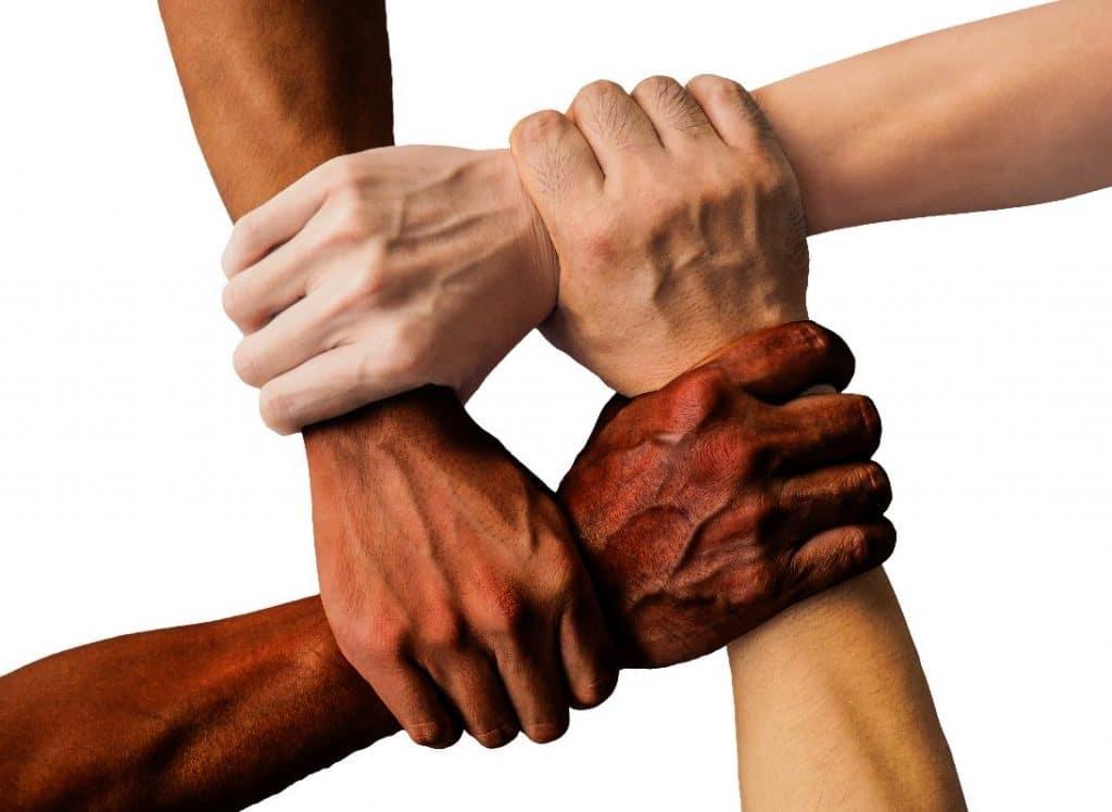 gestión de recursos humanos retención de talento diversidad