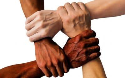 Gestión de recursos humanos: beneficios de la diversidad y la inclusión