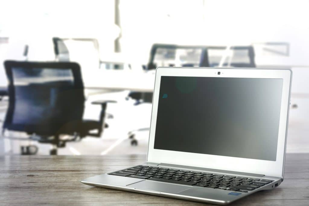 portal del empleado software de gestión de recursos humanos