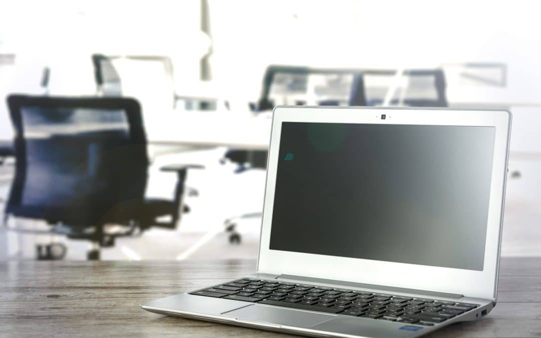 ¿Por qué elegir un software de gestión de recursos humanos en Cloud?
