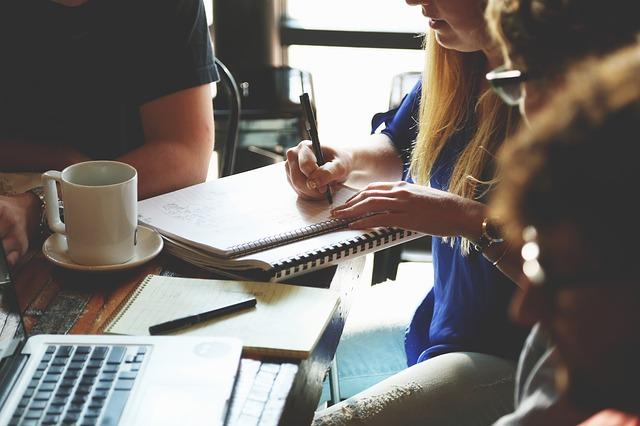5 motivos para tener un portal del empleado en tu empresa