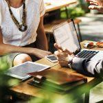 Mejorar la experiencia del empleado: ¿cómo conseguirlo?