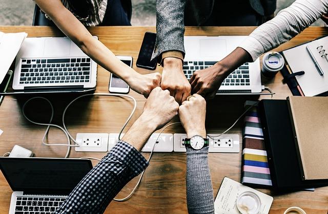 El empoderamiento de los empleados mejora la motivación laboral