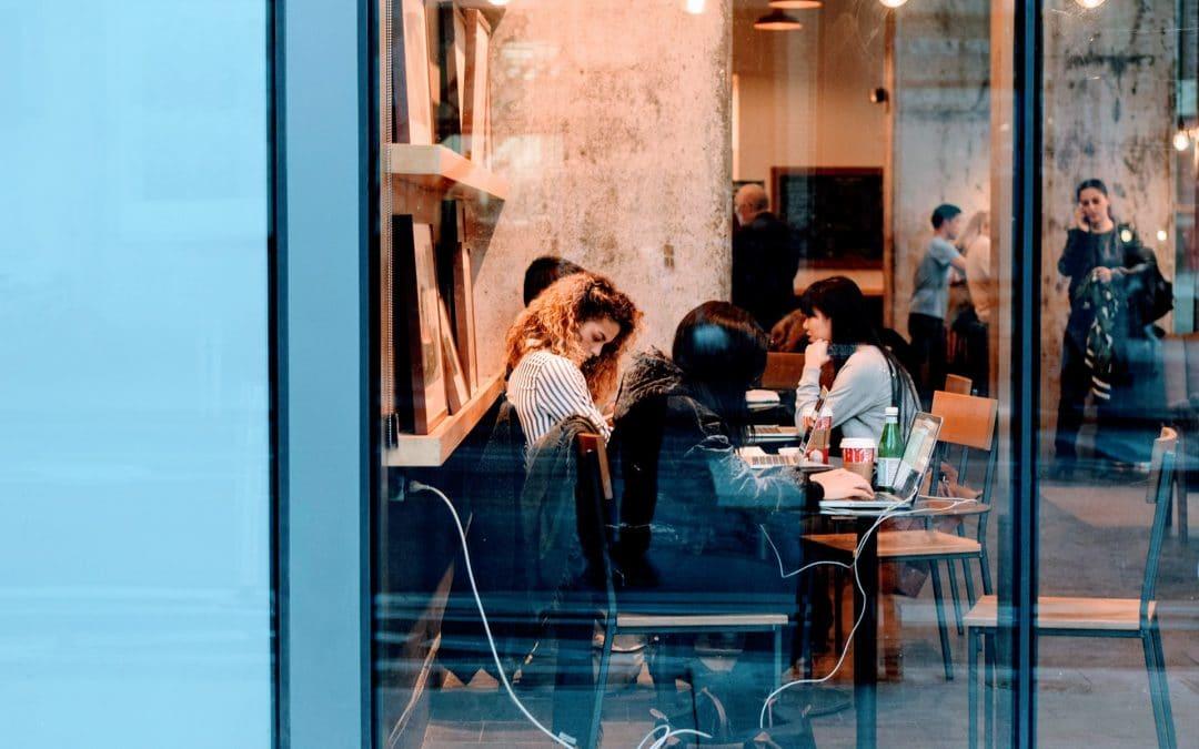 Engagement y la experiencia del empleado ¿Qué papel juega la tecnología?