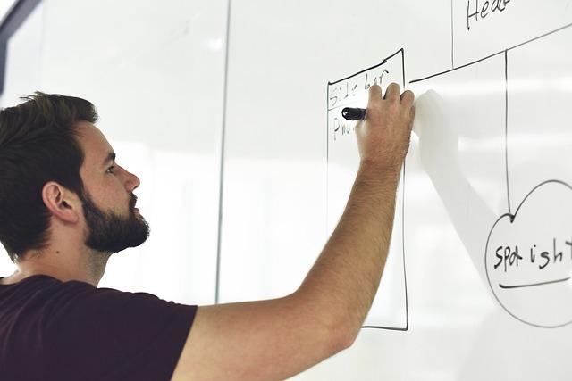 5 Pasos para implantar un plan de formación para empleados