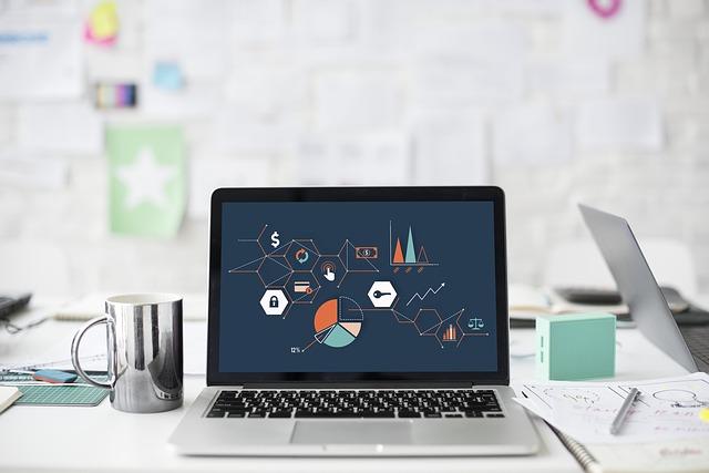 La elección de un software de recursos humanos en 3 sencillos pasos