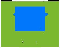 icono desarrollo formacion web opziona