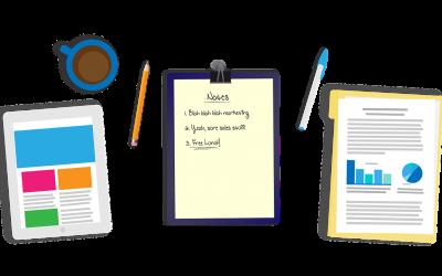La autogestión en RRHH: clave en la productividad de la organización