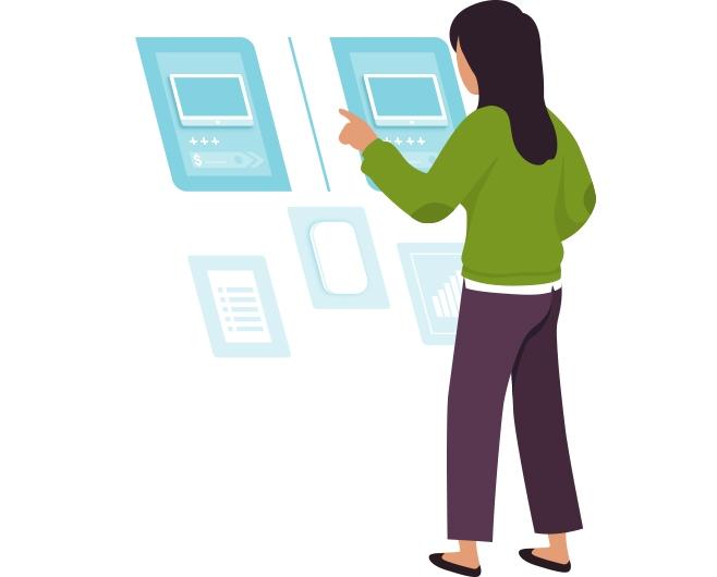informes gestion recursos humanos opziona