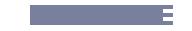 fiveware logo opziona software