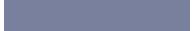 medina cuadros logo opziona software