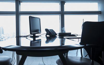 Ausencias laborales y cómo gestionarlas con un software de RRHH