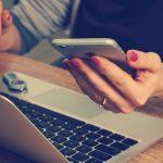 Gestionar bajas laborales con software de gestión de recursos humanos