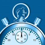 Cuáles son las sanciones por incumpliento de la ley de control de horarios