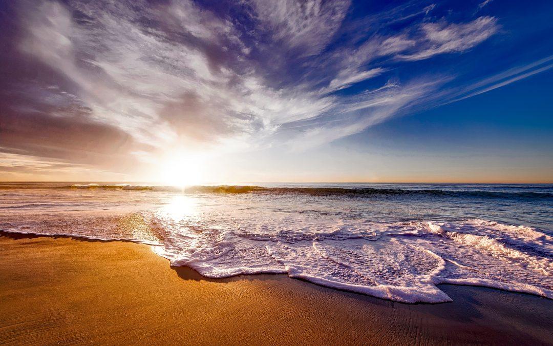 ¿Cómo gestionar y mejorar la solicitud de vacaciones en tu empresa?
