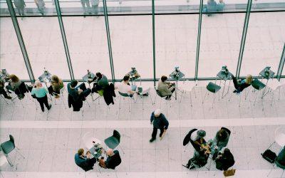 Beneficios de invertir en mejorar la comunicación interna en la empresa