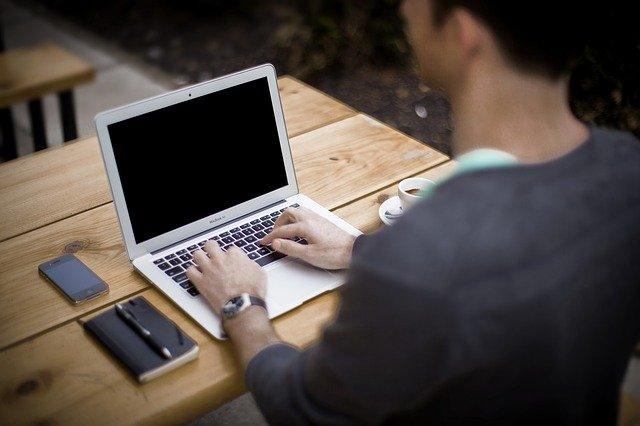 ¿Qué es el salario emocional y por qué es positivo?